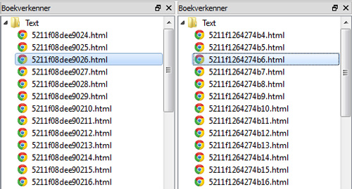 xhtml_bestandsnamen.jpg